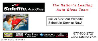 windshield replacement fort collins