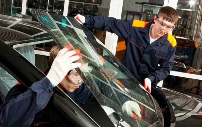 What is car window tinting and car window tinting prices for Window motor repair cost