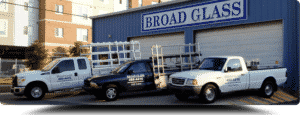windshield repair new orleans