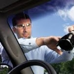 windshield repair austin