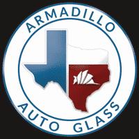 windshield repair austin