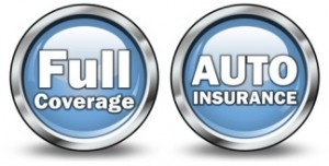 full coverage insurance