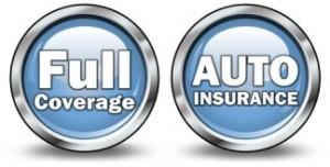 full coverage insurance
