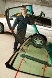 mobile windshield repair