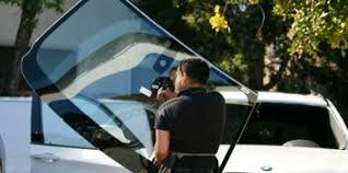 windshield replacement new york