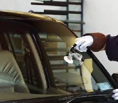 windshield replacement montgomery