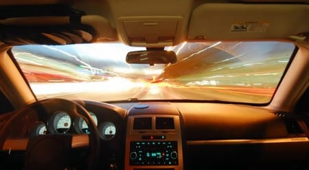 windshield replacement tampa