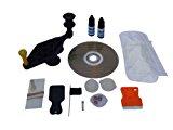 Top 10 Windshield Repair kit reviewed. Read this before you buy Windshield Crack Repair Kit 4